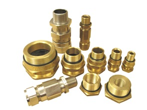 Cable Glands ATEX-main
