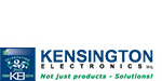 Kensington Electronics, Inc.