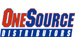 OneSource Distributors, LLC