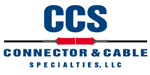 CCS Connector & Cable Specialties, LLC