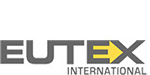 Eutex International