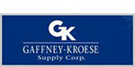 Gaffney-Kroese Supply Corp.