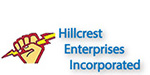 Hillcrest Enterprises, Inc.