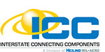 Interstate Connecting Components (ICC)