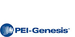 PEI-Genesis UK Ltd.