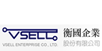 VSELL Enterprise Co., LTD.