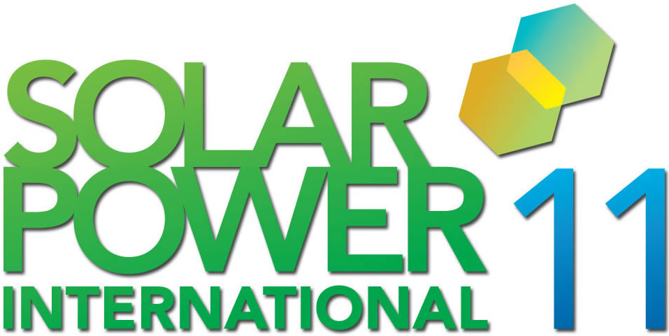 Solar_Power_2011_Logo_Large