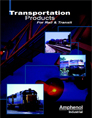 Transportation Products For Rail & Transit